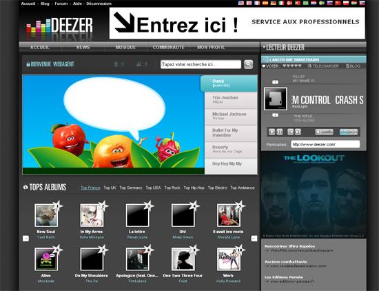 deezer_pub_coeurdepage.jpg