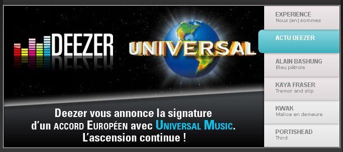 deezer_universal.JPG