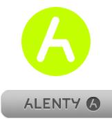 logo_alenty