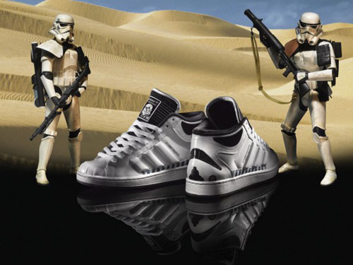 adidas_sand_bg-550x412