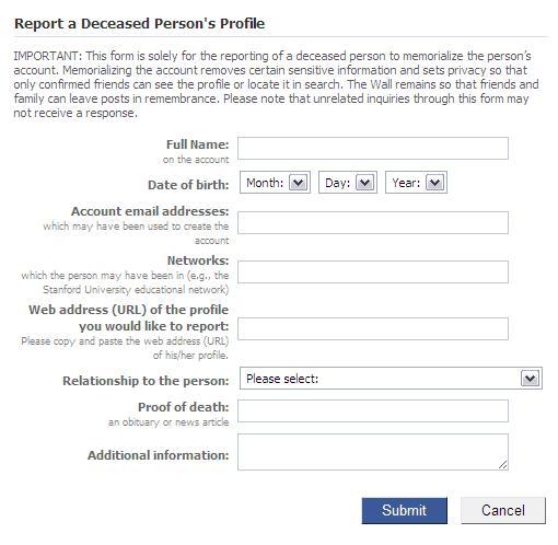 fb_deceased