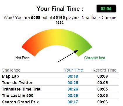 chrome_fastball2